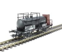 Chemical Tank Wagon DB Ep.III