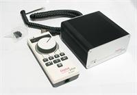 Starter Set 90 with LH90 knob control