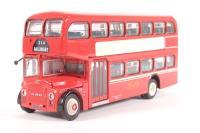 "Albion Lowlander d/deck bus ""Alexander Fife"" - Pre-owned - Like new"