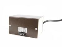 Transformer Output 2 x 16v AC 1A