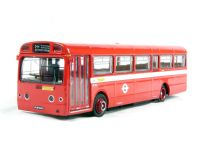 "AEC Merlin 1 door s/deck bus ""London Transport"""