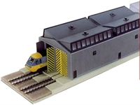 Diesel Depot Kit
