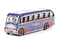 Burlingham Sunsaloon Whittles Coaches .