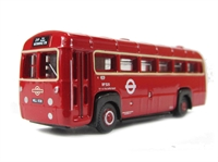 AEC RF London Transport (Late 70s).
