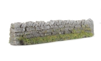 Roadside Walling Rough - 135mm