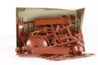 Prestwin Silo Wagon Kit - Pre-owned - sold as seen
