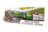 Evening Star Kit - Pre-owned - sold as seen