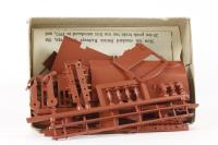 Brake Van Kit - Pre-owned - Like new
