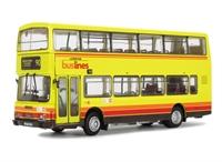 "Leyland Olympian ""London Buslines"""