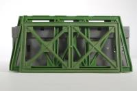Girder bridge - Pre-owned - Like new