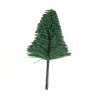 Fir Tree Large - Scenic Materials