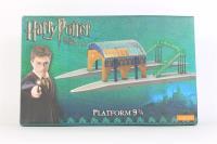 Platform 9 3/4 (Harry Potter) - Pre-owned - Like new