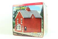 Station Master Office - Skaledale Range - Pre-owned - Like new