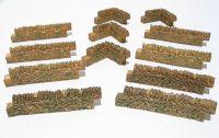 Cotswold Wall Pack No.1 - Skaledale Range