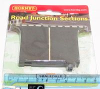 "Road junction sections (pack of 2) - Skaledale ""Road & paving"""
