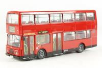 """Volvo Olympian """"Sovereign Buses (WSL)"""" - Pre-owned - Like new"""