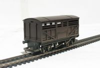 Cattle wagon (Thomas the Tank range)