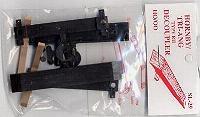 Hornby/Triang type decoupler (2 in pack)