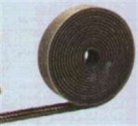 Roll of Underlay (5 Metres)