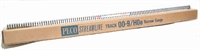 Box of 25 1 Yard 009 Flexible Wooden Sleeper Track