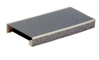 Stone platform (pack of 2)