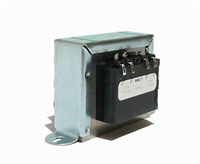 Uncased 2 x 16V AC Transformer
