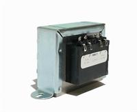 Uncased 2 x 16V AC Transformer