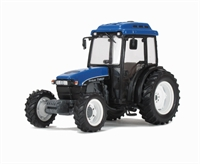 New Holland TNF 90DT 1997