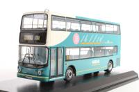 Dennis Trident Alexander ALX400  - 'Arriva - The Shires' - Pre-owned - missing wing mirrors - Imperfect box