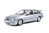 Ford Sierra RS Cosworth- Moonstone Blue