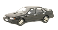 Subaru Legacy RS Turbo Series1 - Black - NEW