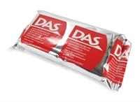DAS Modelling Clay - White 150g