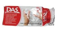 DAS Modelling Clay - White 500g