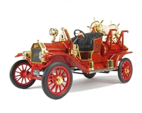 1914 Model T Fire Engine