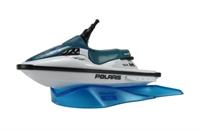 Polaris SLH Jet Ski