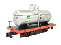 Tank Car 20ft - BP
