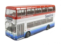 "Leyland Atlantean ""Ribble - Sealink Windermere"""