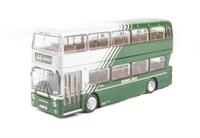 "Leyland Atlantean d/deck bus ""LCNW Hemel Bus"""