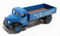 "Austin K2 ""Harris Hauliers - Any Ware to Anywhere"""