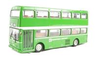 """Scania Metropolitan s/door """"Maidstone"""""""