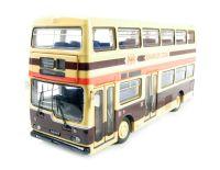 "Scania Metropolitan d/deck bus ""Charles Cook"""