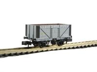 """8 plank wagon """"Stewart & Lloyd"""""""