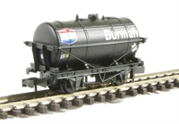 Short Wheelbase Tanker 'Burmah Oil' No. 101