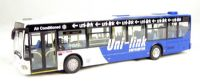 "Mercedes Citaro Rigid s/deck bus ""Southampton Uni-Link"""
